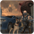 外星人战争最后审判日 v1.0