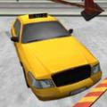 极限出租车驾驶3D v1.02