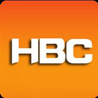 華比特HBC