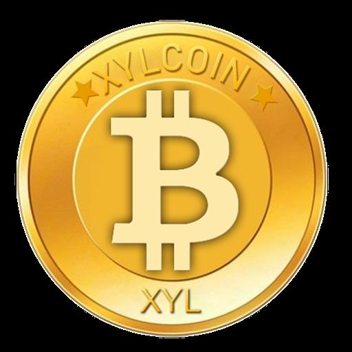 XYL信盈鏈