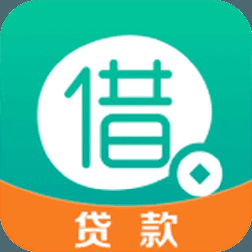 八哥金福 v1.0.0