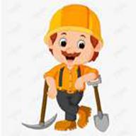 超級黃金礦工