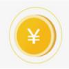 云賺錢 v1.0.0