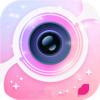 美人魚相機 v2.0.12