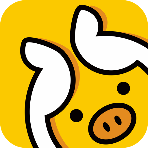 斑豬 v0.9.9