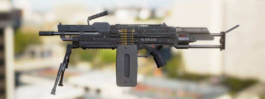 槍械拆卸模擬器合集