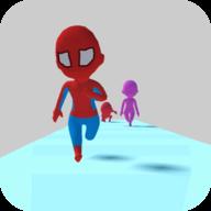 超級英雄趣味競賽 v1.0