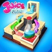 Juice Flow v5.4