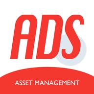 ADS區塊鏈 v1.0.0