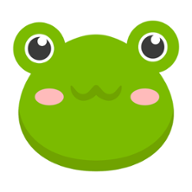 吉蛙蛙 v1.0