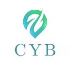 創業幣CYB