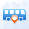 掌尚公交 v1.0.0