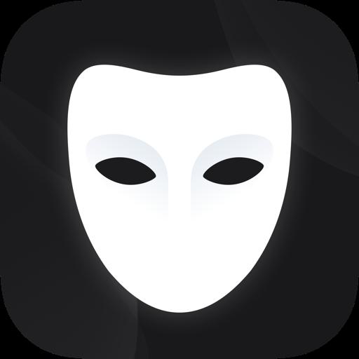 最近很火的語音交友app
