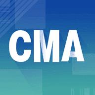 CMA智題庫
