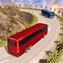 公共汽车客运模拟