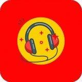 免費聽英文歌的軟件