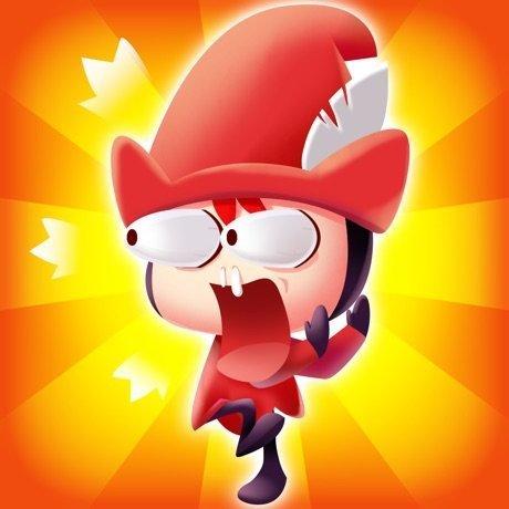 保卫小红帽