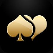 玩呗棋牌麻将