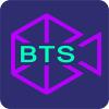bts信息鏈