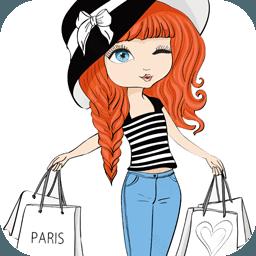 小家購物達人 v1.0.3