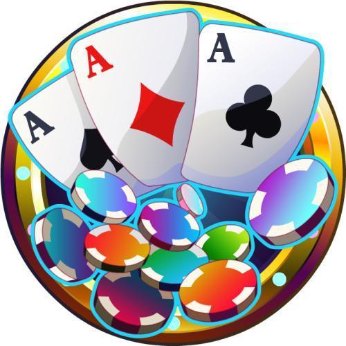 華口棋牌 v1.0.5