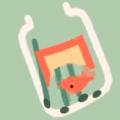 小魚模擬器 v1.0