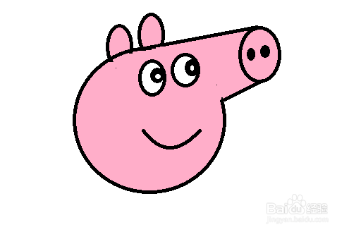 小猪社交 v1.0