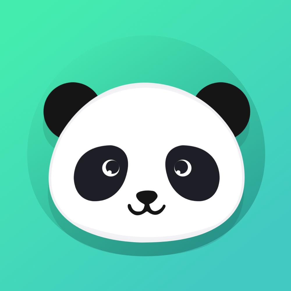 熊貓全球站