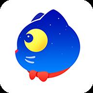 藍貓精靈 V1.1