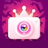 美人美顏相機 v2.0.12
