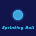 短跑球 v1.0