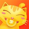 小猫平台 v1.0.0