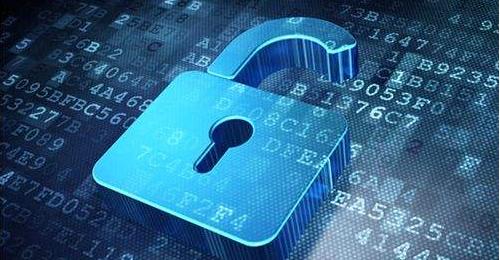 保护手机安全的软件