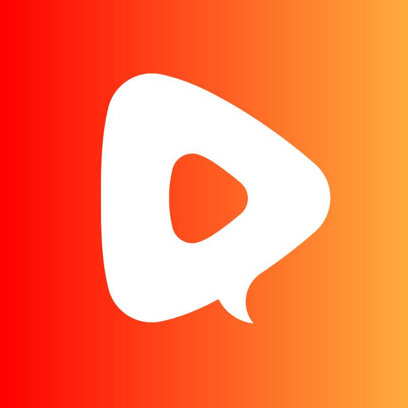 久久视频 v1.0.0
