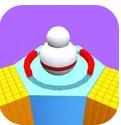彩色翻滾3D v1.0.4