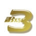 BXS币鑫链