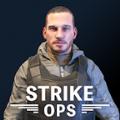 打擊行動 v1.0.3