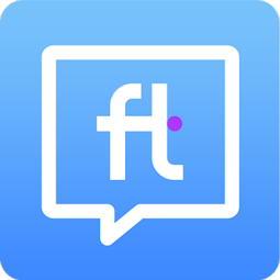 Freetalk V1.3