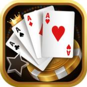 东北畅玩棋牌 v1.1.1