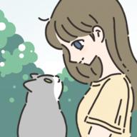 貓咪小屋找不同 v1.1.0.0
