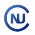 NUC交易所