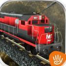 火车模拟器2020