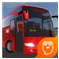 美国巴士模拟