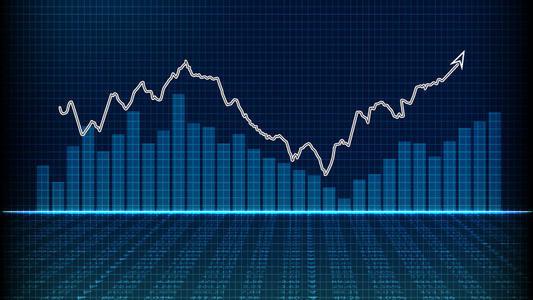 靠谱的股票交易平台
