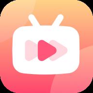 戀心視頻 v1.0.0