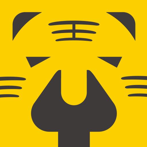 斑斑虎 v1.3.4