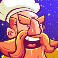 star beard