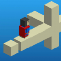 方块世界大冒险 v1.0