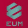 EUM南歐幣