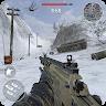 现代世界大战冬季版